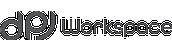 DPJ Interiör Logotyp