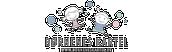 Börnens Kartel Logotyp