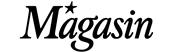 Magasin.se Logotyp