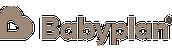Babyplan Logotyp
