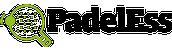 PadelEss Logotyp