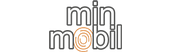 Min Mobil Logotyp