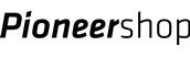 PioneerShop Logotyp