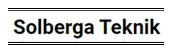 Solberga Teknik Logotyp