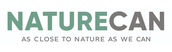 Naturecan Logotyp