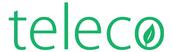 Teleco Logotyp