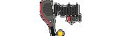 PadelXpert.se Logotyp
