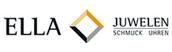 ELLA Juwelen Logotyp
