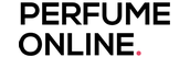 Perfumeonline.io Logotyp