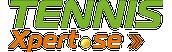 Tennisxpert.se Logotyp