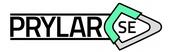 Prylar-se Logotyp