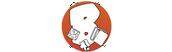 Brädspelaren.se Logotyp