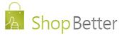 ShopBetter.se Logotyp