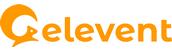 Celevent Logotyp