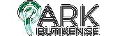 Parkbutiken Logotyp