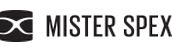 Mister Spex Logotyp