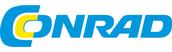 Conrad Elektronik Logotyp