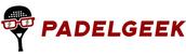 PadelGeek SE Logotyp