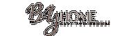 ByHome Logotyp