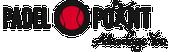 Padel-Point Logotyp