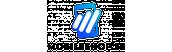 Mobileshop Logotyp