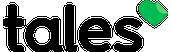 Tales.se Logotyp