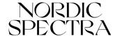 Nordic Spectra Logotyp