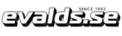 EvaldsMTB Logotyp