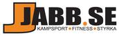 Jabb Logotyp