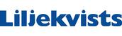 Liljekvists Logotyp