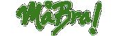 MåBra Postorder Logotyp