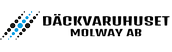 Däckvaruhuset Logotyp