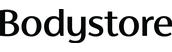 Bodystore Logotyp