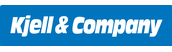 Kjell & Company Logotyp