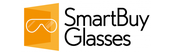 SmartBuyGlasses Logotyp