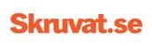 Skruvat Logotyp