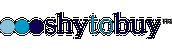Shytobuy SE Logotyp