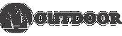 Outdoor Xtrem Logotyp