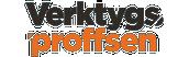 Verktygsproffsen Logotyp