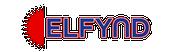 EL-fynd Logotyp