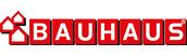 Bauhaus Logotyp
