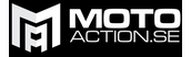 Motoaction Logotyp