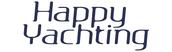 Happy Yachting Logotyp