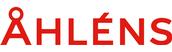 Åhléns Logotyp