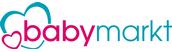 babymarkt Logotyp