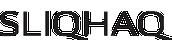Sliqhaq SE Logotyp