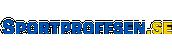 Sportproffsen Logotyp