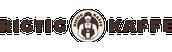 Rigtig Kaffe Logotyp
