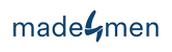 made4men Logotyp