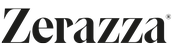 Zerazza Logotyp